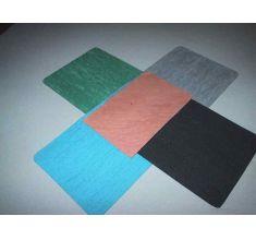 防腐石棉橡胶板制品